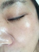 ピールローションと美肌作り♪BEAUTY MALL★APPS+E(TPNA) フラーレンジェルの画像(9枚目)