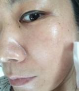 ピールローションと美肌作り♪BEAUTY MALL★APPS+E(TPNA) フラーレンジェルの画像(7枚目)