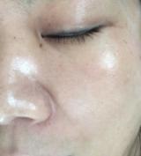 ピールローションと美肌作り♪BEAUTY MALL★APPS+E(TPNA) フラーレンジェルの画像(8枚目)