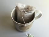 モニター: オアシス珈琲のきれいなコーヒーの画像(2枚目)