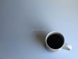 モニター: オアシス珈琲のきれいなコーヒーの画像(3枚目)