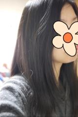 VITALISM SCALP CARE SHAMPOO for WOMEN☆長期モニターの画像(2枚目)