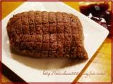 おうちでびっくりドンキーの味が楽しめちゃう♪の画像(2枚目)