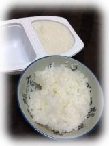 テーブルマーク☆常温商品詰め合わせ!の画像(9枚目)