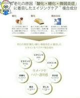 冬の乾燥対策はコレ!★★@コスメランキング3位♪潤う美容液の画像(2枚目)