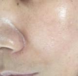 ピールローションと美肌作り♪BEAUTY MALL★APPS+E(TPNA) フラーレンジェルの画像(10枚目)