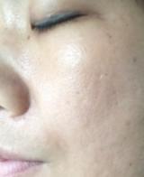 ピールローションと美肌作り♪BEAUTY MALL★APPS+E(TPNA) フラーレンジェルの画像(4枚目)