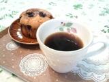コーヒータイムの画像(6枚目)