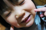イーネット☆の画像(2枚目)