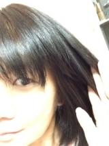 口コミ記事「BEAUTYPRIDEさんの美髪力!ダブルフラーレンモイスチャーシャンプー&コンディショナー」の画像