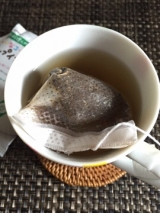 きれいなコーヒー 口コミ ♪の画像(3枚目)