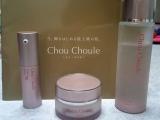 Chou Choule(シュシュレ)の画像(1枚目)