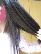 口コミ:艶々の髪へ♡フラーレン配合シャンプー&コンディショナー①の画像(4枚目)