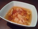 かんたん・やさしいスープができるセット『夕食パレット』の画像(4枚目)