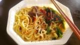 【モニター】テーブルマークさんの冷凍食品詰め合わせ!の画像(3枚目)