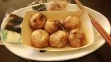 【モニター】テーブルマークさんの冷凍食品詰め合わせ!の画像(5枚目)