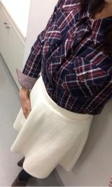 3/12 お仕事コーデ♡の画像(3枚目)