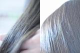 「発毛育毛のプロが監修した、黒美髪をつくる天然シャンプー」の画像(5枚目)