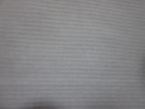 「シャルレ あったか綿インナー☆」の画像(3枚目)