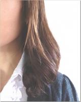 口コミ記事「フラーレン配合のシャンプー&コンディショナーNo.2」の画像