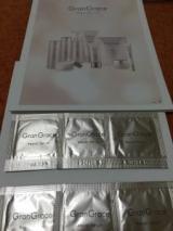 グラングレース|高浸透ビタミンC誘導体配合セラムの画像(1枚目)