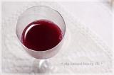 ポリフェノールたっぷり「有機アロニア100%果汁」でサビない体にの画像(4枚目)
