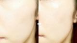 TUNE MAKRS(チューンメーカーズ) 原液保湿クリーム液の画像(12枚目)