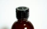 TUNE MAKRS(チューンメーカーズ) 原液保湿クリーム液の画像(5枚目)