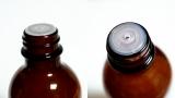 TUNE MAKRS(チューンメーカーズ) 原液保湿クリーム液の画像(6枚目)