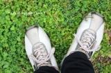 外反母趾でも長時間でもすいすい歩ける旅にでたくなるウォーキングシューズの画像(5枚目)