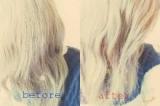 epispde♡当選♡の画像(4枚目)