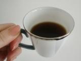 美味しいコーヒーが飲みたい♪オアシス珈琲「きれいなコーヒー」レポの画像(3枚目)