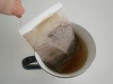 美味しいコーヒーが飲みたい♪オアシス珈琲「きれいなコーヒー」レポの画像(2枚目)