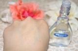 「精製ツバキ油のベビーにオススメのスキンケア♪アトピコ②」の画像(6枚目)