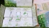 フィトブリーゼ ステムシリーズトライアルセットの画像(1枚目)