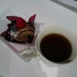 カップインコーヒーの画像(3枚目)