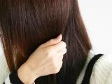 美容室専売ブランド「ハホニコ16油 シャイニー ミニボトル」クチコミ レポの画像(4枚目)