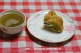 壺屋さんの「かぼちゃ鍋」♪の画像(6枚目)