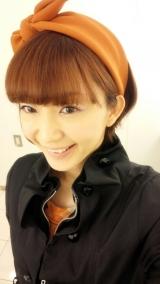 バランローズオールインワン!新ポンプ☆の画像(4枚目)