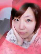 バランローズオールインワン!新ポンプ☆の画像(7枚目)