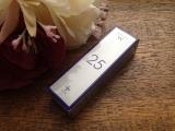 プラスピュアVC25は、新発想のビタミンCでお肌を綺麗にしてくれる!の画像(1枚目)