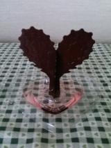 「マジックラブツリーミニ」モニプラモニター123回目 | シルバニアファミリー 貧乏コレクター - 楽天ブログの画像(1枚目)