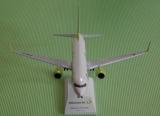 「ソラシド エア モデルプレーン!!」の画像