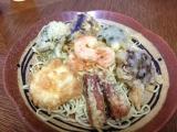 シマダヤ ざる麺の画像(8枚目)
