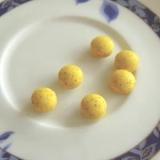 Nーアセチルグルコサミンの画像(6枚目)