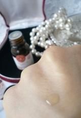 紫外線による肌トラブルの元凶を吸収・除去する「フラーレン」 使ってみました!の画像(6枚目)