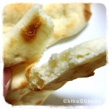 パンがないならナンを食べればいいじゃない?!の画像(4枚目)