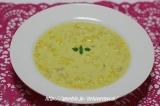 スープができるセット『朝食パレット』の画像(7枚目)