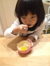 蒟蒻畑 ララクラッシュ新商品《メロン、オレンジ》の画像(5枚目)