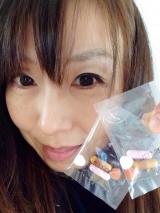 口コミ記事「ビューティーズ☆プリュビューリッチサプリメントくるくるロールのお弁当」の画像
